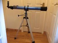Sky- watcher telescope