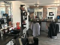 Barber Required In Guildford