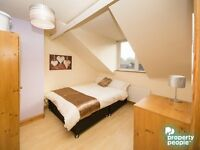 BEAUTIFUL ROOM TO RENT JUST OFF THE ORMEAU ROAD!! 10% OFF FIRST MONTHS RENT!!