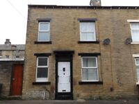 2 Bedroom End Terrace House To Let / Rent Halifax HX1