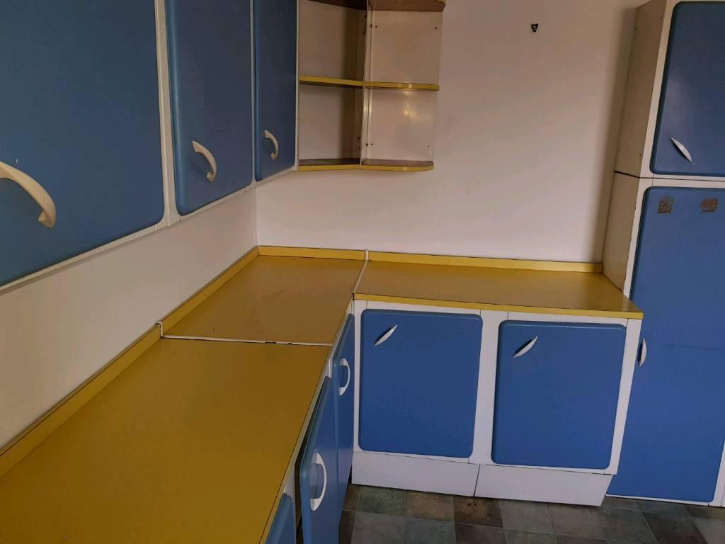 S Retro Kitchen Cabinets on 60s retro bedding, 60s retro dining room, 60s retro signs, 60s retro furniture, 60s retro laminate, 60s retro fireplace, 60s retro lamps, 60s retro refrigerator, 60s retro wallpaper, retro metal cabinets,