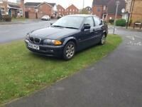 BMW 323i for sale