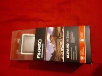 AKASO EK7000 4K Sport Action Camera