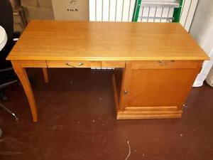 2. BLOWOUT SALE on a Huge Selection of Desks!!