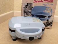 LAKELAND: Cupcake maker
