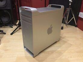 Mac Pro 5.1 - 12 Core 3.46ghz - 64GB RAM - GTX680 - 3xSSD - 2TB HDD - USB3