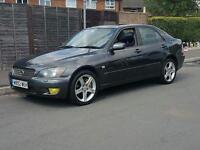 Lexus is200 2.0 litre *price drop*