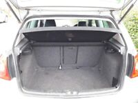 Volkswagen, GOLF, Hatchback, 2008, Manual, 1968 (cc), 3 doors