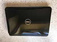 10'' Dell Laptop Windows 10 & Microsoft Office