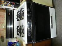 Newer Hardwick Propane stove for sale
