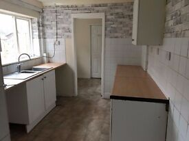 3 Bedroom house for Rent on Lord Street, Grimsby, DN31 2NQ