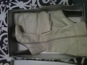 Victoria Secret Boots Size 9
