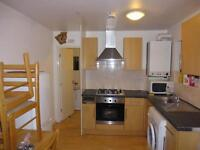 Modern clean newly refurbed 2 double bed flat in Victorian property. 5mins to Hither Green Train