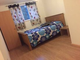 Double room available in Oxford only £500pm