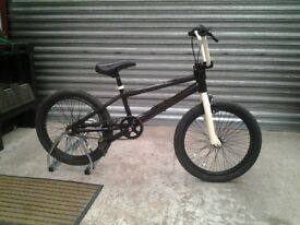 Lads BMX