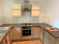 3 bedroom house in Collingburn Avenue, Salford
