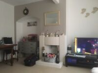 Single room to share in Morden