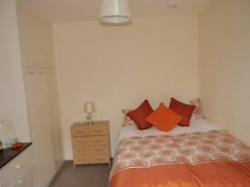 ROOM TO RENT £60 PW ALL BILLS INCLUDED