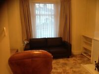 1 LARGE MASTER BEDROOM TO RENT AT ILFORD