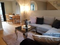 2 bed house in Bourton in the Water