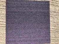 Burmatex Carpet Tiles!
