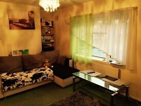 1 BEDROOM UNFURNISHED FLAT TO RENT, CAMBRIDGE £725 PCM