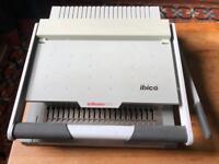 Ibico ibiMaster 300