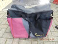 Browning Holdall for sale