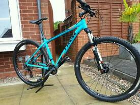 For sale Trek X caliber 9