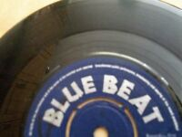 RECORDS WANTED--ESPECIALY REGGAE--EXCELLENT PRICE PAID--PHONE MIKE ON 07933-546954