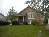 136 ST.DAVID'S, LWR, ST.CATH...BROCK / NIAGARA OFF CAMPUS LIVING