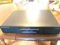 Cambridge Audio Topaz CD10 CD player