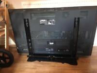 fujitsu plasma tv 50 inch