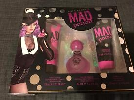 Katy Perry's Mad Potion Gift Set