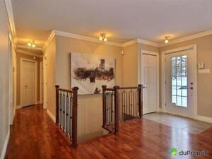 325 000$ - Bungalow à vendre à Cantley Gatineau Ottawa / Gatineau Area image 3