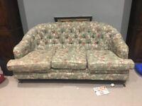Free - sofa