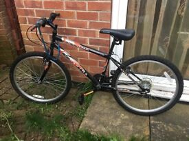 Cheap Bike for Sale