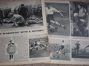 Photo-article-football-Bolton-Wanderers-run-of-poor-form-1952-My-Ref-R