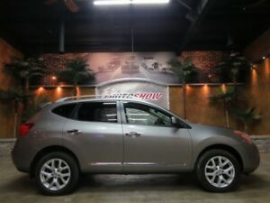2013 Nissan Rogue LOADED!! 360 DEGREE CAMERA **