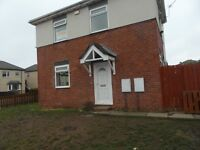 Redberry Way,South Shields.2 Bed Immaculate Semi Detached House. No Bond! DSS Welcome!