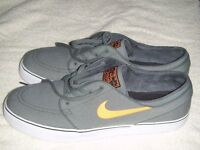 Mens Nike Zoom Air Casual Shoe Size 12