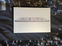 APPLE iPad mini 2 Cellular - 32 GB, Silver