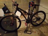 Norco Storm 9.2 2014 Mountain Bike