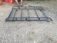 Rhino roof rack for sale