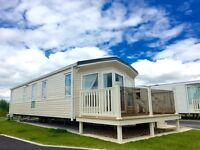 OVER 30 STATIC CARAVANS FOR SALE IN EAST YORKSHIRE!! 12 MONTH SEASON!!BEACH ACCESS!FAMILY FACILITIES