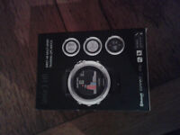 BRAND NEW!Garmin Fenix 3 HR GPS Multisport Watch with Outdoor Navigation!NEVER USED! sealed