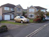 Rover 25 1.4 Spirit 5 Door*** Low Mileage** Mot* Cheap Runabout* Ideal 1st Car**