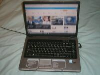 advent laptop ideal for home work or working from home