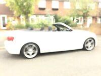 BMW 118D SPORT PLUS EDITION A 2012