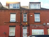 4 Westbourne Flat 7-SUPERB STUDIO-BILLS INCLUDED EXCEPT ELECTRIC-AVAILABLE NOW-LOCATED IN BEESTON!!